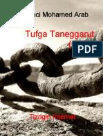 Tufga Taneggarut (tullist) n Aït Kaci Mohamed Arab