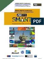 Ansys Seminar