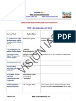 Xat essay topics previous years Revista Boliviana de Derecho