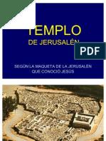 templo-de-jerusalen-1227732059005235-9