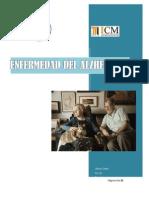 Enfermedad Del Alzheimer Hcd