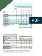 45_Efeito de Projetos de Investim No Valor Da Empresa (2005)