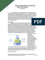 5Improvisasi+Manajemen+Strategis+Sektor+Publik WILOPO