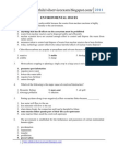 Answers to Part III Philippines Civil Service Professional Reviewer