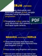 10-arti-kerja