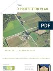 Charlton Farmland Protection Plan