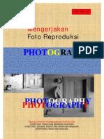 mengerjakan_foto_reproduksi