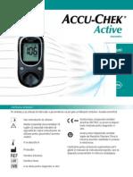 Manual de Instructiuni Accu-Chek Active LCM_26.08