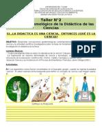 Taller 02