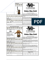 nldc - Outer Rim Ceti v1.2
