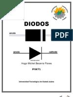 Practica 5 Diodos