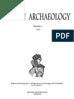 Brogan Smith Soles AEA 6 Mycenaeans at Mochlos