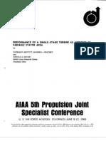 AIAA-1969-525-895