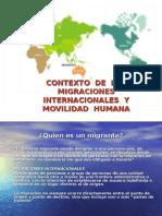 Contexto_MigracionesInter