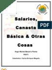 Practica Canasta Basica