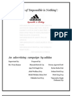 adidas-090810020420-phpapp02