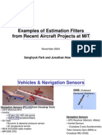l15 Filter Examp