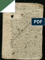 1583_04_02-Ejecutoria pleito entre Berninches y Auñón