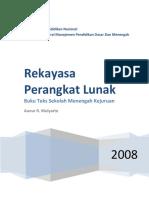 Kelas10 Smk Rekayasa-perangkat-lunak Aunur