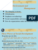 1-3 Cap3 Environment and Management
