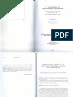 Medina Cauria, Análisis de las Defensas de una Medina Avanzada de la Marca Media (corregido)