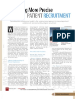 Pharma Voice, February, APLD, Denarie-Kraft