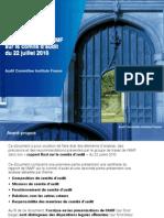 aci_rapport_amf_sur_le_comite_d_audit