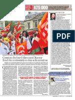 PDF CArrefour