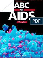 ABC of AIDS