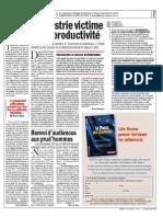 PDF Industrrie