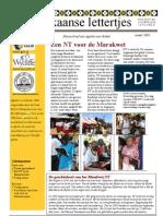 afrikaanse_lettertjes_maart2009