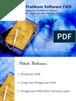 Praktikum Software EWB(1)