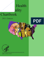 Chartbook_2011Edition