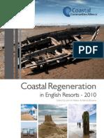 Coastal Regeneration Handbook