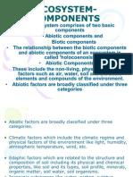 Unit-2 Ecosystem and Bio Diversity-ppt