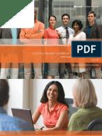 Licensing Reseller Handbook