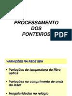 SDH_PONTEIROS