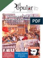El Popular 151 PDF Todo
