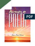 Aprendiz de Poeta