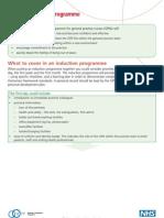 Tool2.6-SampleInductionProgramme
