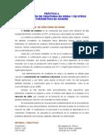 Practica4-09