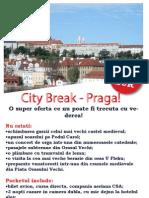 City Break Praga 2 (3)