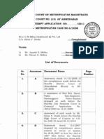 Contempt M.case No.6.2008 001