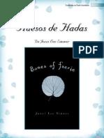 huesos_de_hadas