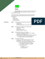 20110713 IT Initiatives Portfolio