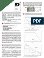 Manual RSR Todos Modelos