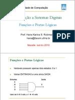 Aula_8_-_Portas_Logicas-small