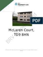 McLaren Court