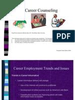 careeremploy_trendsissues