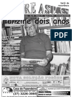 Fanzine 21 1